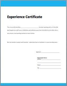 Application letter sample pdf download